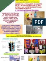 Leccion1.IntroduccionPolimeros.generalidades.presentacion.2011.2012
