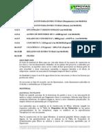 (OBR. ARTE 3 y MUROS) ESPECIFICACIONES TECNICAS-PARTE 5.doc