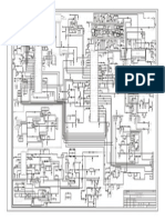 CCE TV HPS-2906.pdf
