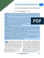37-32-2-PB.pdf