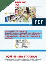 ETIQUETADO.pptx