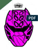 Power Rangers Laboratorio de Máscaras ros.pdf