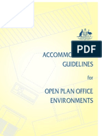 www.defence.gov.au_dpe_pac_aps_accomm_guide.pdf