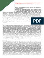 EC 3 - contrôle social et vidéosurveillance.docx