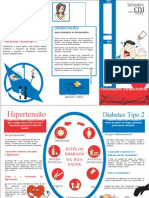 (371490146) Folder Hipertensao e Diabetes