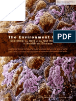 EnvironHealthPerspect.121(2013)A276 Exploring Role of Gut Microbiome