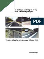 2+1 vers_5.pdf