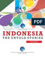 lores-indonesiatheuntoldstories-140624100241-phpapp01.pdf