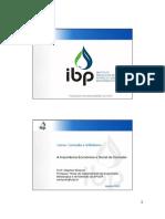 01_IBP01-2013