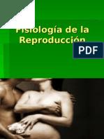 Fisiología de La Reproducción Ob -i