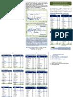 Ranking Mundial de Energia e Socioeconomia (Ano Base 2011-12-13) (PDF)