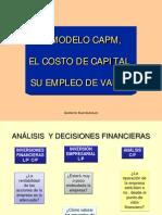 GBV-P11-BETA, WACC Y CAPM.pdf