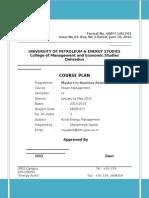 Rural Energy Management.doc