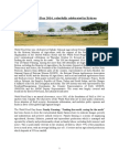 World Food Day Article  Rev3.docx