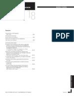 Formación y capacitación.pdf