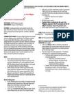 66 USAFFE Veterans Association vs Treasurer, Sec. 21 Art. VII.docx