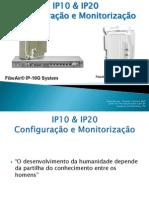 Noc apresentação.pdf