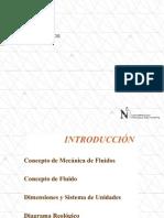 Introduccion Mac.fluidos 1