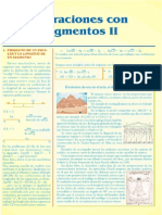 Guía 5 - Operaciones Con Segmentos II (1)