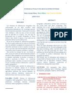 Escritura de Articulo_Avance 3