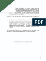 Guia de Utilizacion Del Cuaderno de Seguimiento y Control Docente