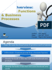 ERP_ Business functions & Process.pptx
