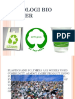 Biodegradable Materials.ppt