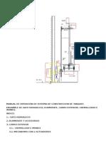 MANUAL DE OPERACIÓN DE SISTEMA DE CONSTRUCCION DE TANQUES.docx