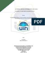 SYARIFUDIN-FSH.pdf