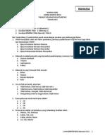 Soal Dokter Kecil 2013.pdf