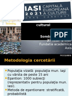 Iasi Capitala Culturala Europeana 2021 Final Final Final