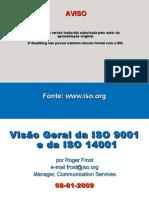 9001_14001_visao-geral