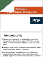 070214 - PPP HIV UKI - Dr. Tjahjani Natriana