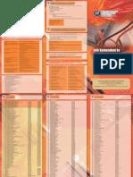 info kolej vokasional.pdf