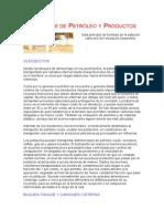 TRANSPORTE DE PETRÓLEO Y PRODUCTOS.docx