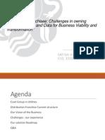 Distribution-Franchisee-Challenges_Satish-Kulkarni.pdf