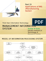 Applications of MIS in Manufacturing.pptx