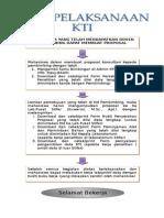 Alur Pelaksanaan Kti d3 Anfm (3)
