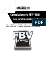 FBV MkII