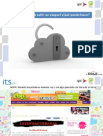 Jornada_Seguridad_WEB_Garaia_Enpresa_Digitala.pdf