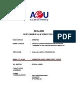EMB412_AHMAD SHAHRUL AMIN B MAT YUSOF_E30209120620.pdf