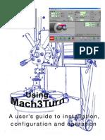 Mach3Turn_1.84