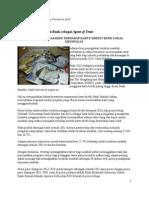 Artikel Fungsi Bank_BLKL