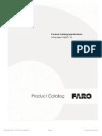 ProductCatalog_FaroArm.pdf