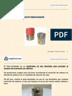 Autorescatador-ERP.ppt