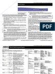 TRACER 6410_6420 Quick Start Guide.pdf