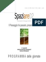 programma Spaziare02-def.pdf