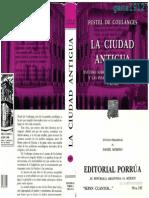 Fustel_De_Coulanges_Numa_Denys_La_Ciudad_Antigua_Scan.pdf
