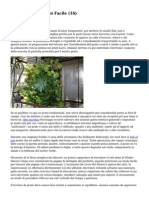 Article   Giardinaggio Facile (16)