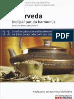 Ajurveda1.pdf